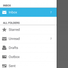 google-email-app-3-576x1024