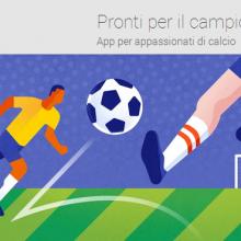 google play app fifa 2014