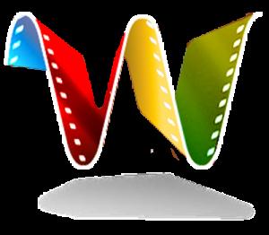 Google film wave logo 300x262