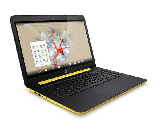 hp-slatebook-android_1