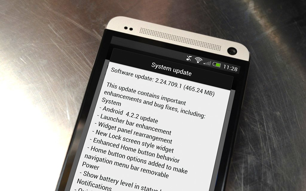 htc-one-android-update