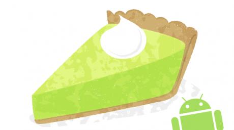 Key lime pie2
