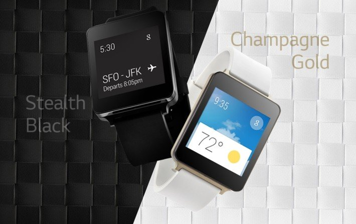 lg-g-watch-black-gold-710x446