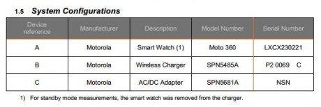 moto-360-wireless-charging