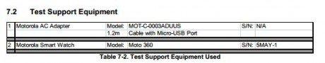 moto-360-wireless-charging_02