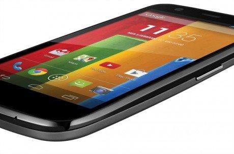 Motorola moto g review 620x410