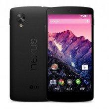 nexus 5 android 4.4.4 ota