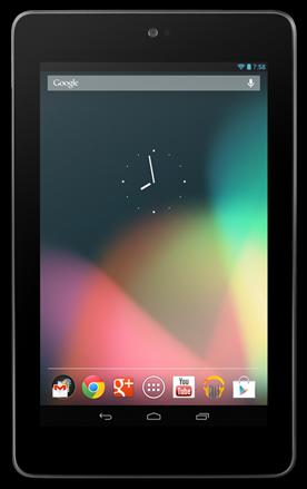 nexus-7-2012-3g-android-4.4.3