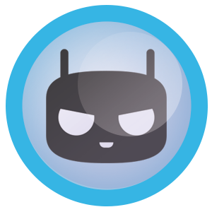 nexusae0_Focal-logo