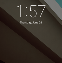 nexusae0_Screenshot_2014-06-26-13-57-27_thumb