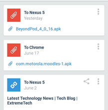 nexusae0_Screenshot_2014-06-26-14-13-16_thumb