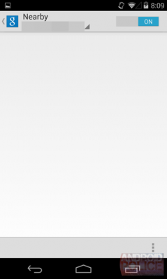 nexusae0_wm_Screenshot_2014-06-03-20-09-51_thumb1
