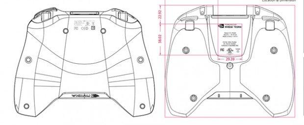 nvidia-shield-comparison