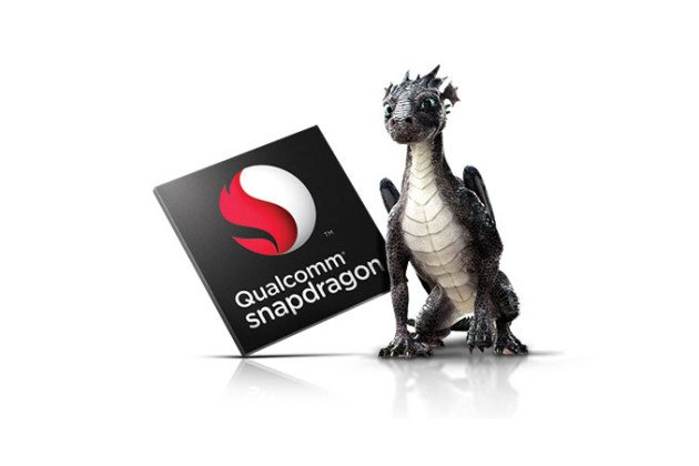 qualcomm_snapdragon_marketing-630x420