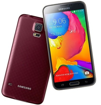 Samsung galaxy s5 lte a1