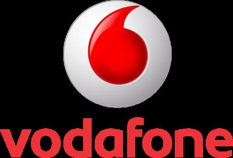Vodafone e1402139345812