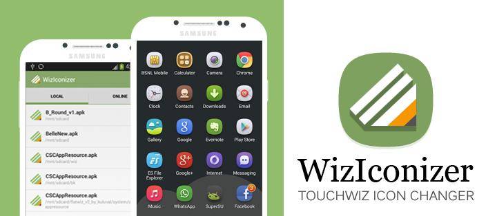 wiz-iconizer-cover