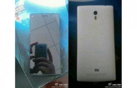 Xiaomi mi4 leak e1403524600608