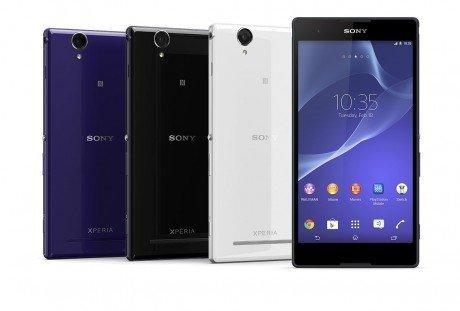 Xperia T2 Ultra big fun portable format 04 1240x840 348c992a3a56d050e25d87e6d35a3761