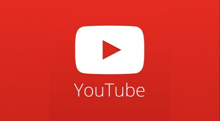 youtube android 1080p