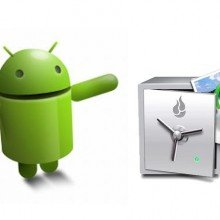 6 - Android