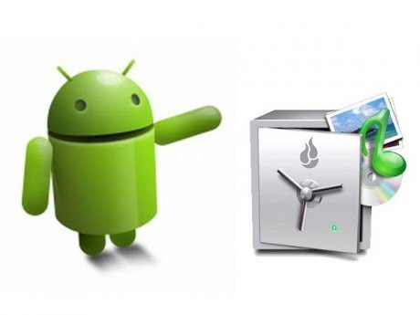 6 Android