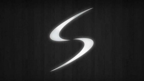 979bsamsung galaxy s logo