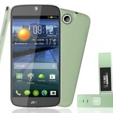 Acer-Liquid-Jade-launch-01