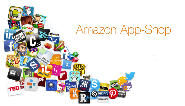 Amazon App-Shop-logo