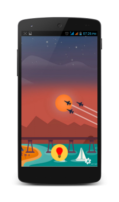 Android L Torch-1