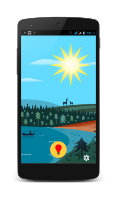 Android L Torch-2