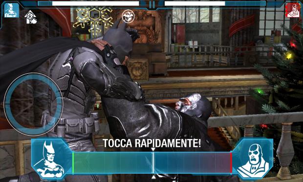 Arkham Origins-1