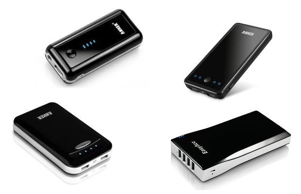Batterie-offerta
