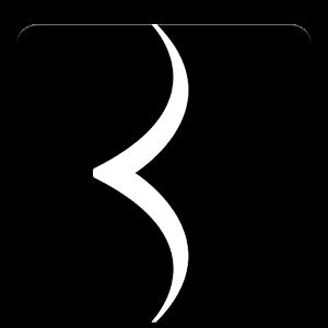 Blek icona