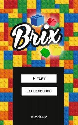 Brix-2