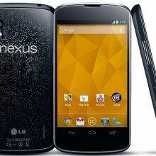 CyanogenMod 11S Nexus 4