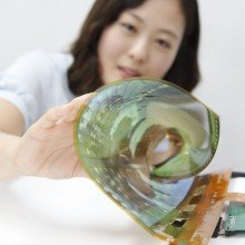 Flexible-Rollable-OLED_012