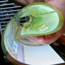 Flexible-Rollable-OLED_021