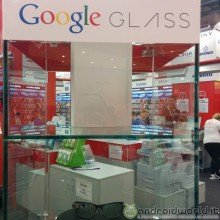 Google-Glass-MediaWorld-960x1280
