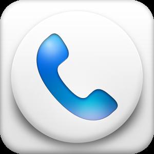 HandyCall icona