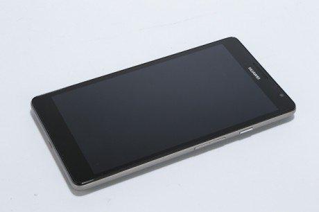 Huawei Ascend Mate 3