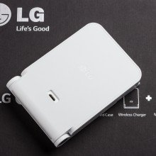 LG-G3-Quick-Circle-case-Review-14