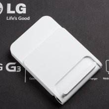 LG-G3-Quick-Circle-case-Review-15