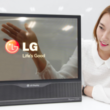 LG-Transparent-Display