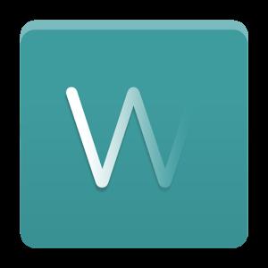 Messenger di Wiper icona