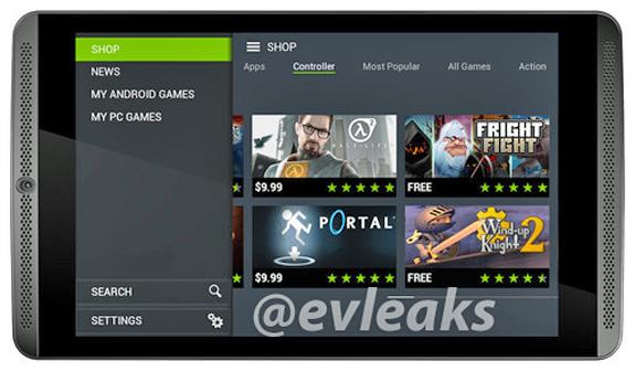 NVIDIA-Shield-Tablet-evleaks