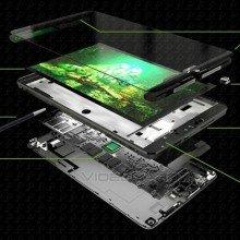 SHIELD-Tablet-4