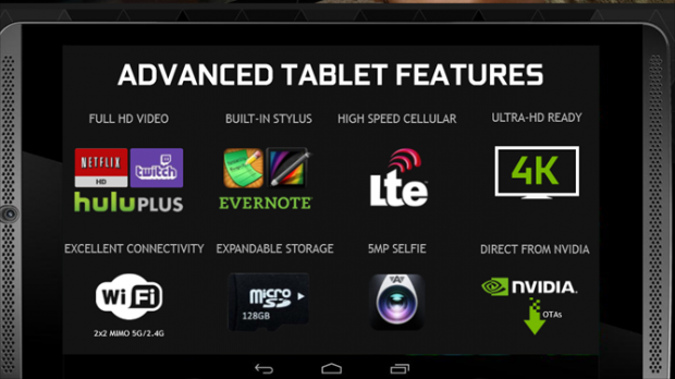 SHIELD-tablet-features