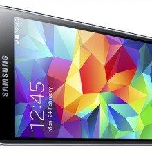 SM-G800H_GS5 mini_Black_10