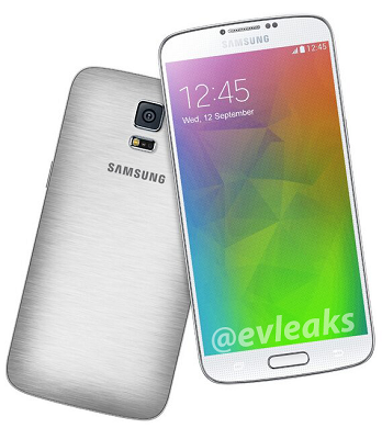 Galaxy Core II, Ace 4 e Young 2: ecco i prezzi in Europa | Galaxy ...